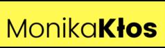Monika Kłos